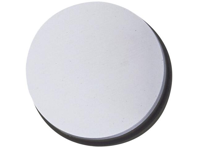 Katadyn Vario Keramik Ersatzfilterscheibe